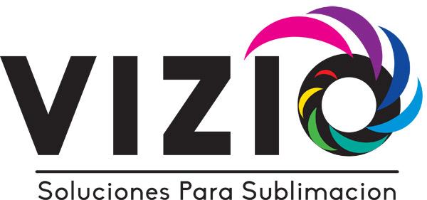 Fassi Digital launches its Vizio dye sublimation paper