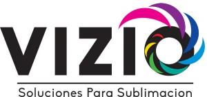 vizio-vector-logo